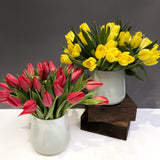 Alaric Flowers | Tulips | Same Day Flower Delivery NYC | Florist 10019 | Orchids NYC