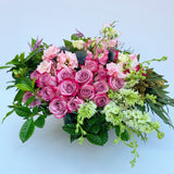 best flower delivery by mamhattan florist new yoro buy send flowers orchids nyc