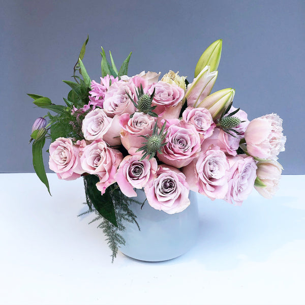 same day flower delivery nyc 10019 by new york manhattan florist 10022