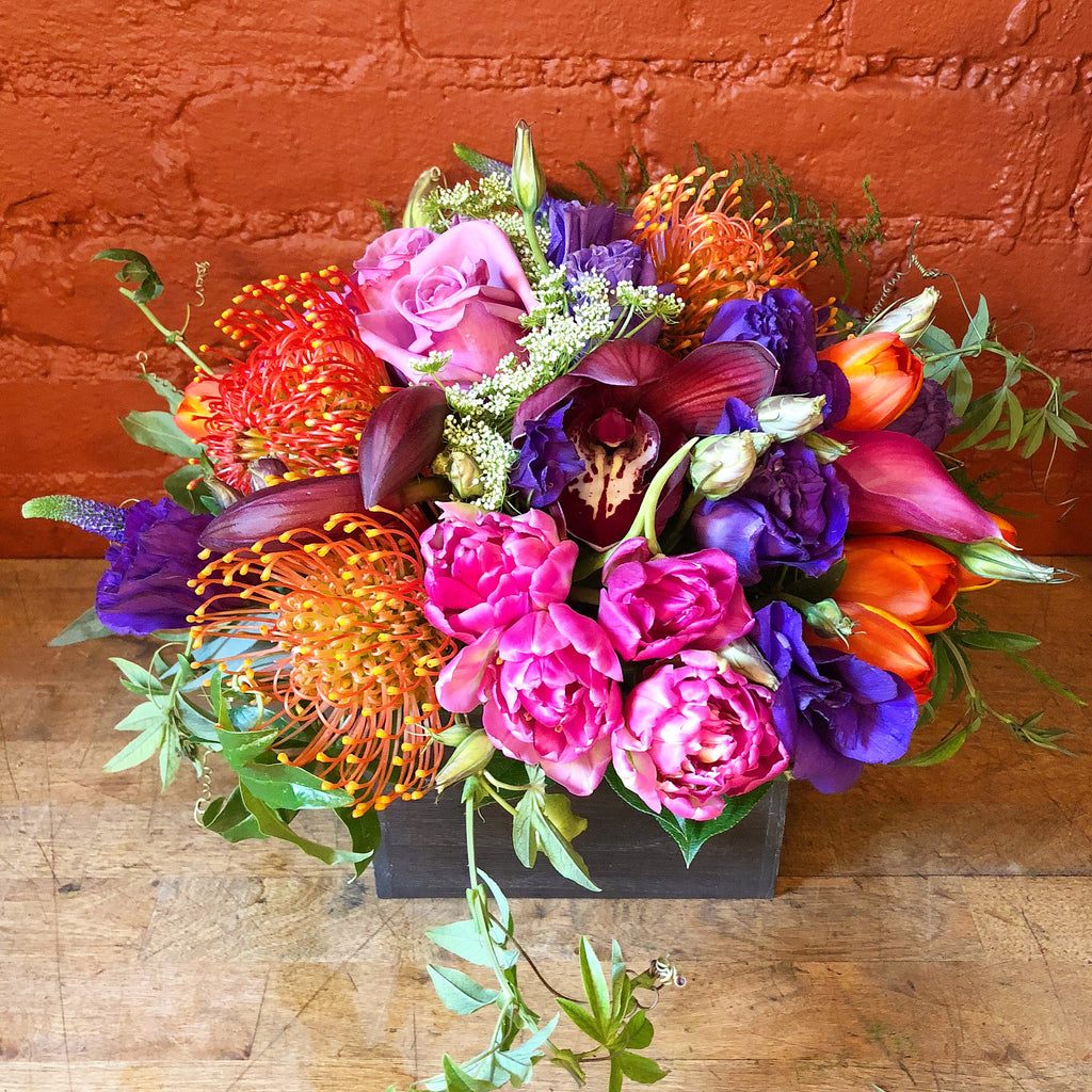 Flower Delivery NYC by New York Florist