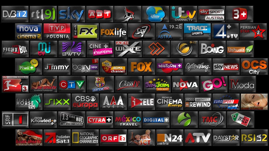 Mistakes to avoid while getting IPTV service