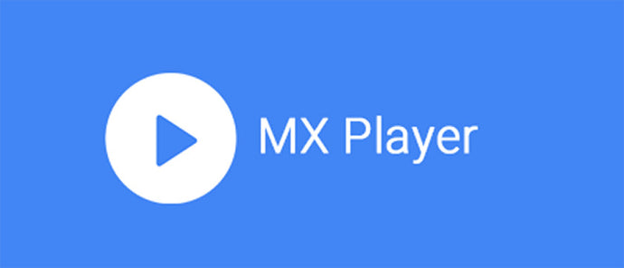 How To Install and Use MX Player on Firestick/Fire TV