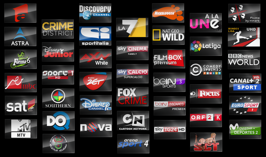 Benefits of getting IPTV subscription