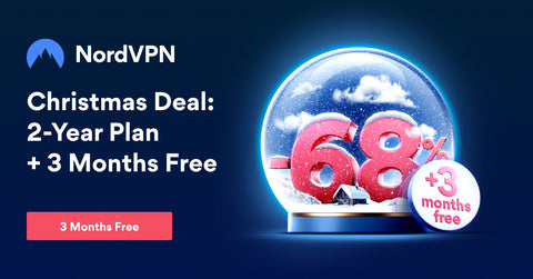 best VPN for IPTV