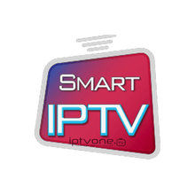 Load image into Gallery viewer, 1 Month IPTV Service - 19$.