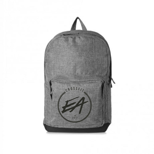 CFEA Metro Backpack