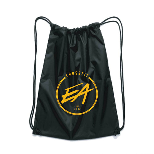 CFEA Draw String Bag