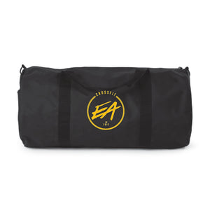 CFEA Duffle Bag