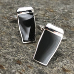 Beer Pint Cufflinks