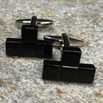 Game Piece Cufflinks