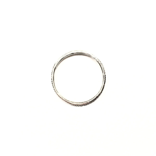 Abby Seymour — Dashes Ring Jewellery Abby Seymour