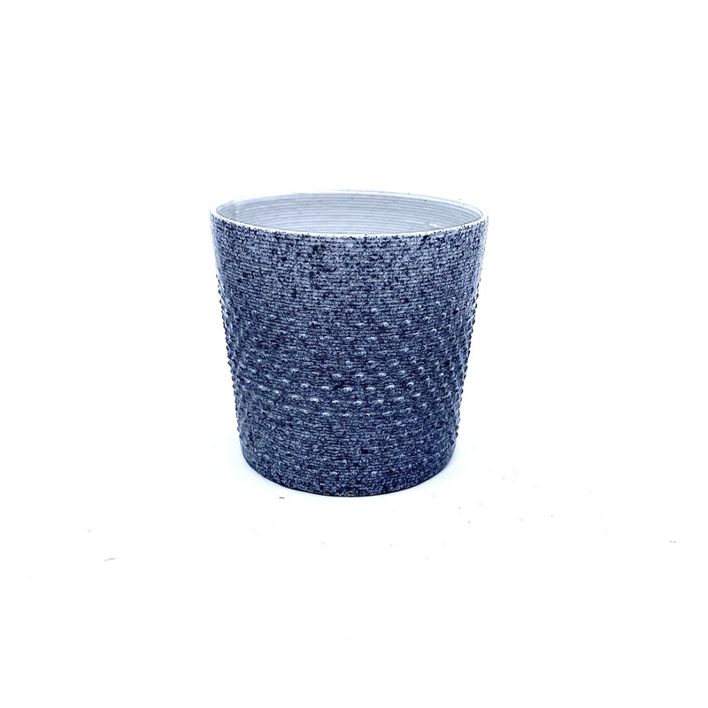 Alterfact — 3D Printed Porcelain Whisky Tumbler - Australian made Ceramics