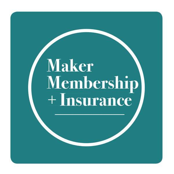 Craft Membership upgrade - Australian made Membership