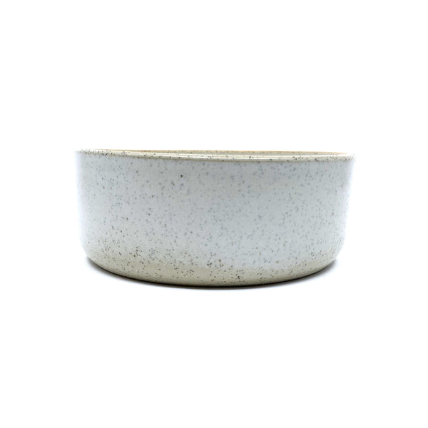 Ingrid Tufts — Adobe Hand Thrown Serving | Baking Bowl - Australian made Ceramics