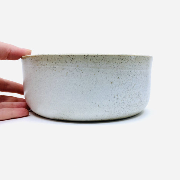 Ingrid Tufts — Adobe Serving | Baking Bowl - Australian made Ceramics