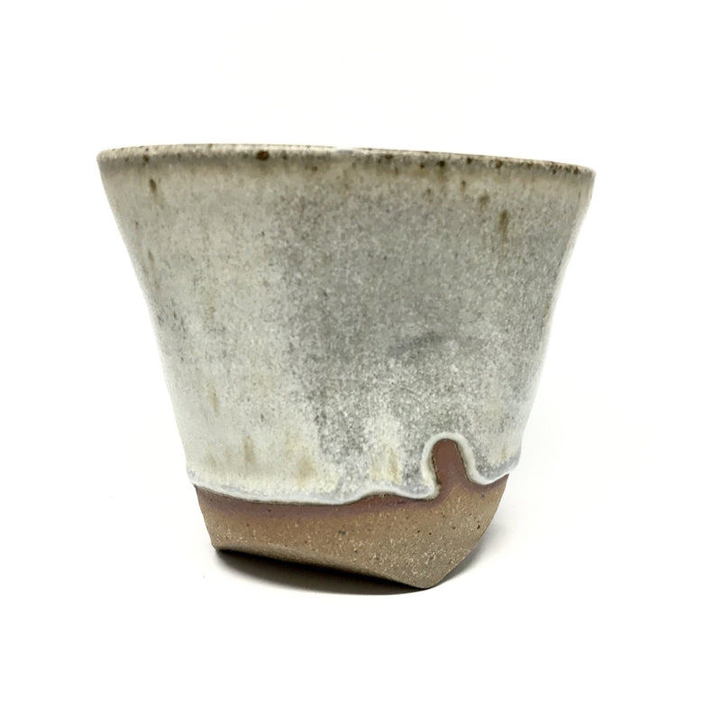 Minna Graham — Large Squish Cup - Australian made cup