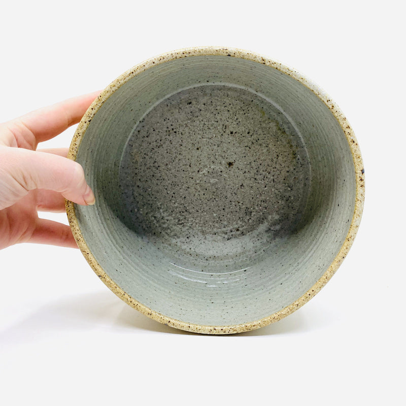 Sandra Bowkett — Wood Fired Baking | Serving Vessel - Australian made Ceramics