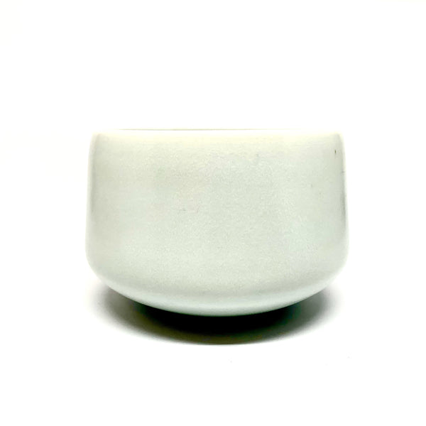 Tara Shackell — Celadon Glazed Cups cup Tara Shackell | Craft