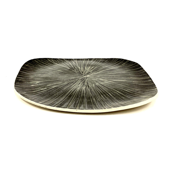 Tracy Muirhead — Serving platter - Australian made Ceramics