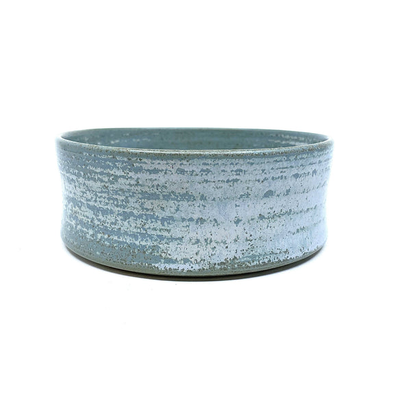 Wendy Jagger — Timbertop Ramekin in Blue - Australian made Ceramics