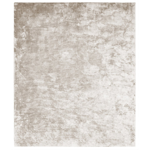 By Second Studio Aquino Ao6502 Bright Taupe Natural Fiber Rug Main Image