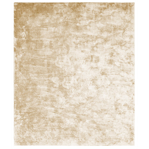 By Second Studio Aquino Ao6504 Bright Beige Natural Fiber Rug Main Image