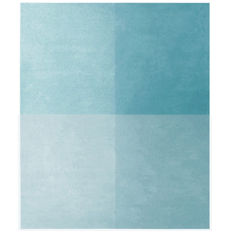 By Second Studio Bellizzi B934 Clear Blue Rug Main Image