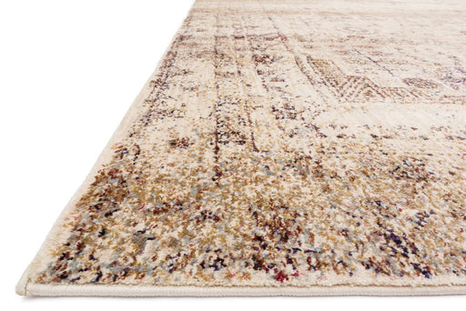 Loloi Anastasia AF-01 Power Loomed Polypropylene Rug