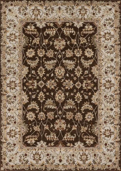 Loloi Elmwood EW-04 Hand Loomed Wool Rug Main Image