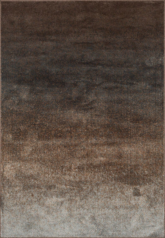 Loloi Elton EO-04 Power Loomed Synthetic Rug Main Image