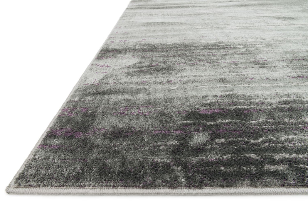 Loloi Elton EO-06 Power Loomed Polypropylene Rug