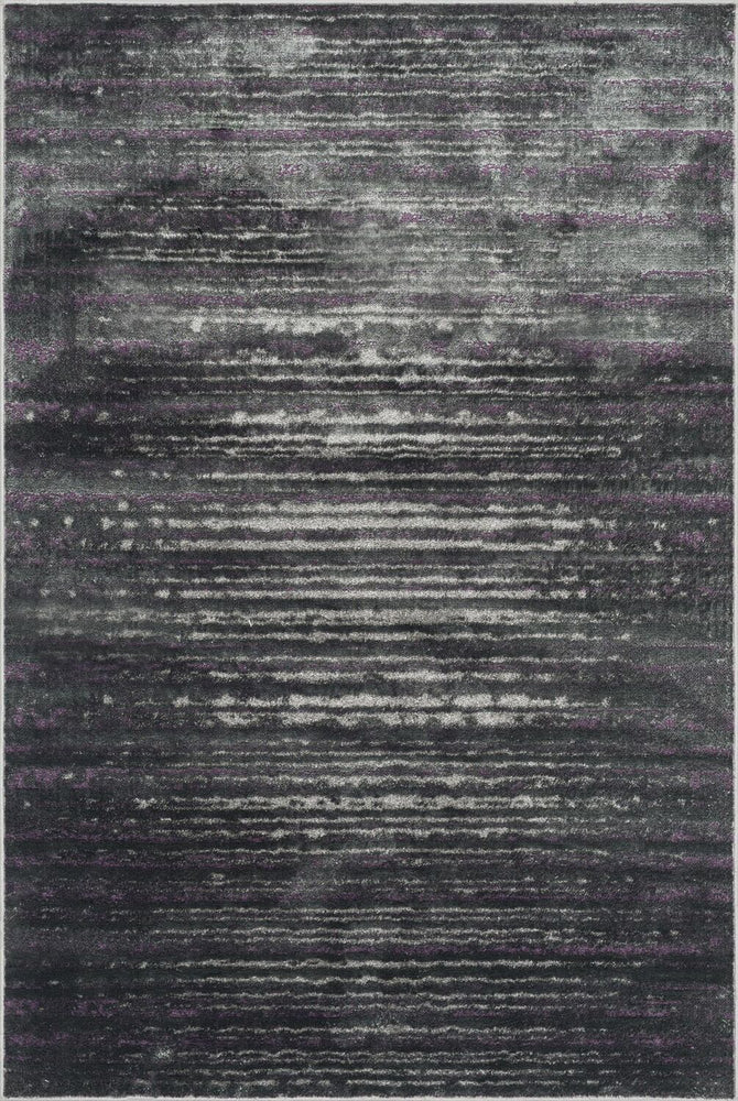 Loloi Elton EO-06 Power Loomed Polypropylene Rug Main Image