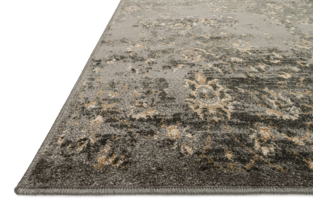 Loloi Elton EO-09 Power Loomed Polypropylene Rug