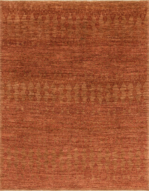 Loloi Essex EQ-03 Hand Knotted Wool Rug Main Image