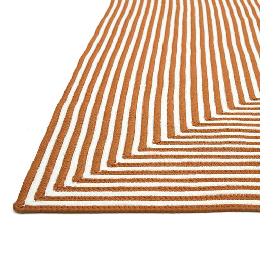 Loloi In/Out IO-01 Hand Loomed Synthetic Rug