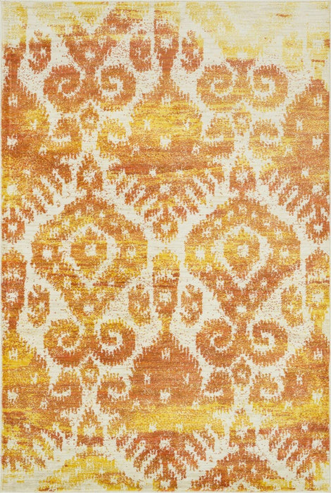 Loloi Madeline MZ-10 Power Loomed Synthetic Rug Main Image