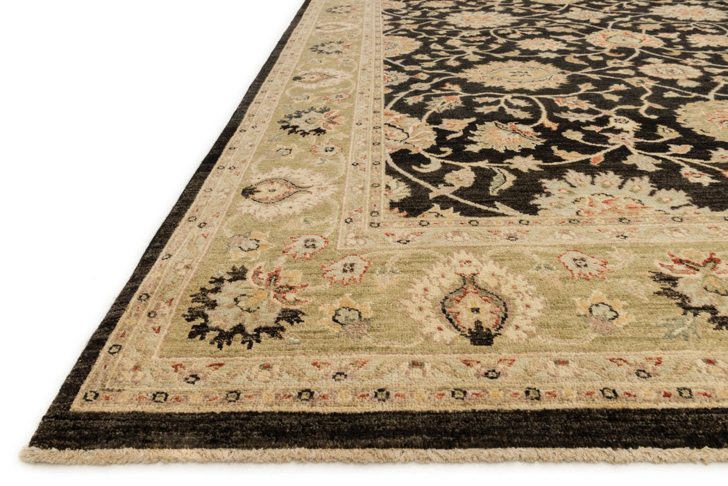 Loloi Majestic MM-01 Hand Knotted Wool Rug