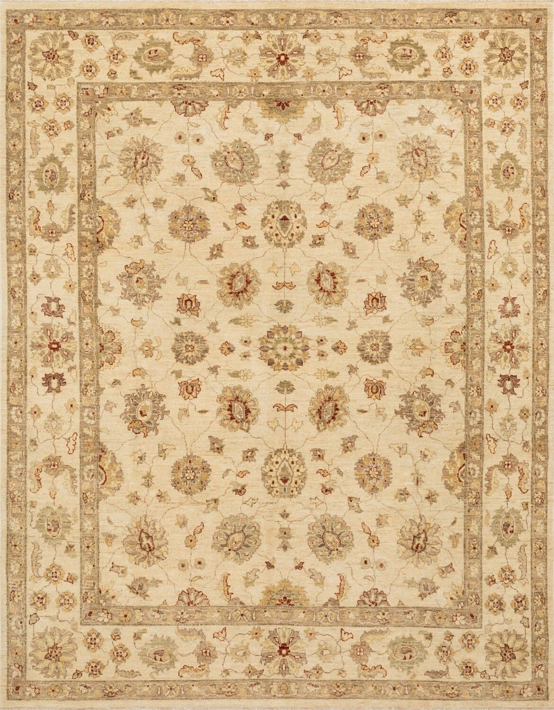 Loloi Majestic MM-03 Hand Knotted Wool Rug Main Image