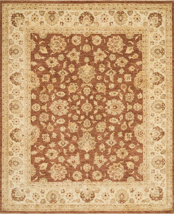 Loloi Majestic MM-07 Hand Knotted Wool Rug Main Image