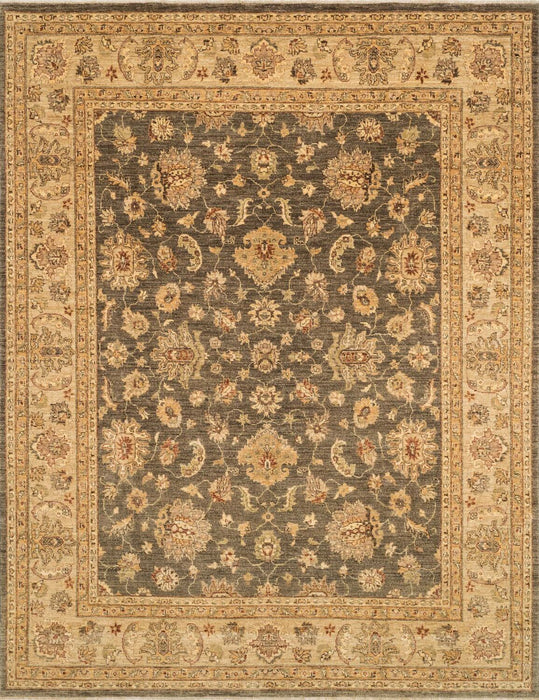 Loloi Majestic MM-08 Hand Knotted Wool Rug Main Image