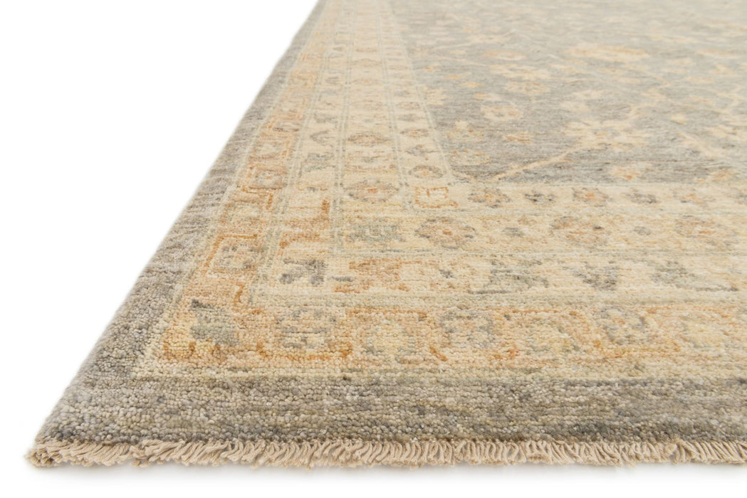 Loloi Majestic MM-11 Hand Knotted Wool Rug