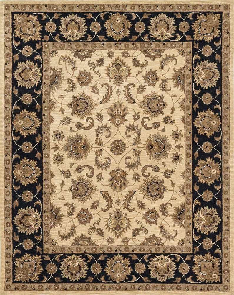 Loloi Maple MP-33 Hand Tufted Wool Rug Main Image