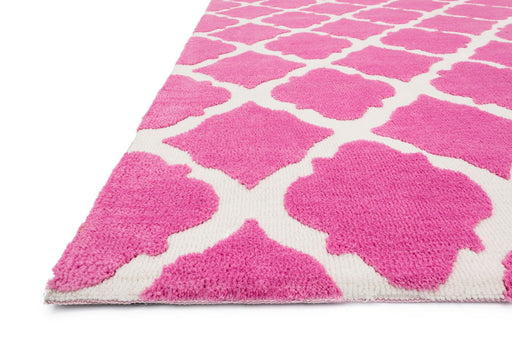 Loloi Piper PI-01 Power Loomed Synthetic Rug