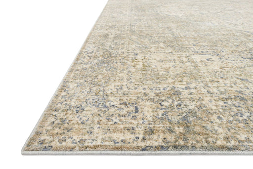 Loloi Revere REV-08 Power Loomed Synthetic Rug