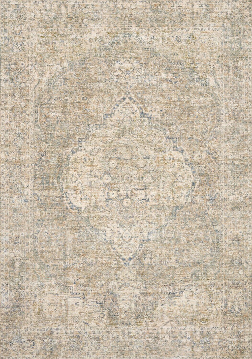 Loloi Revere REV-08 Power Loomed Synthetic Rug Main Image
