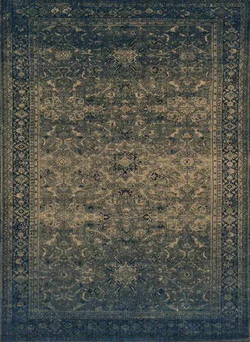 Loloi Stanley ST-20 Power Loomed Polypropylene Rug Main Image