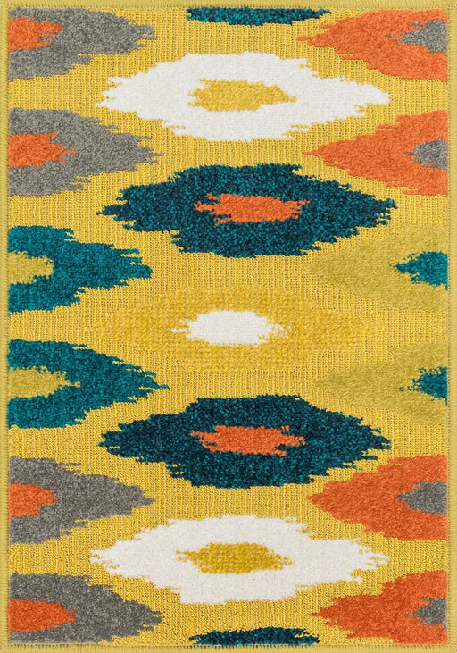 Loloi Terrace HTC03 Power Loomed Synthetic Rug Main Image