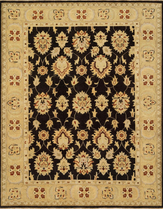 Loloi Vernon VN-06 Hand Knotted Wool Rug Main Image