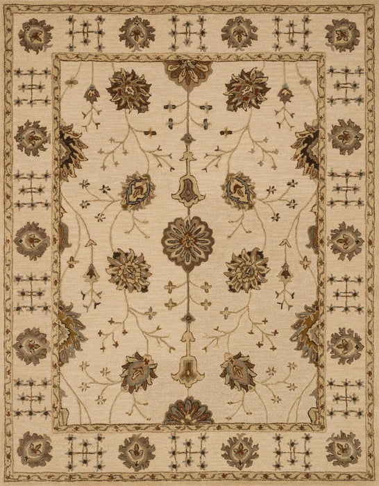 Loloi Walden WD-04 Hand Tufted Wool Rug Main Image