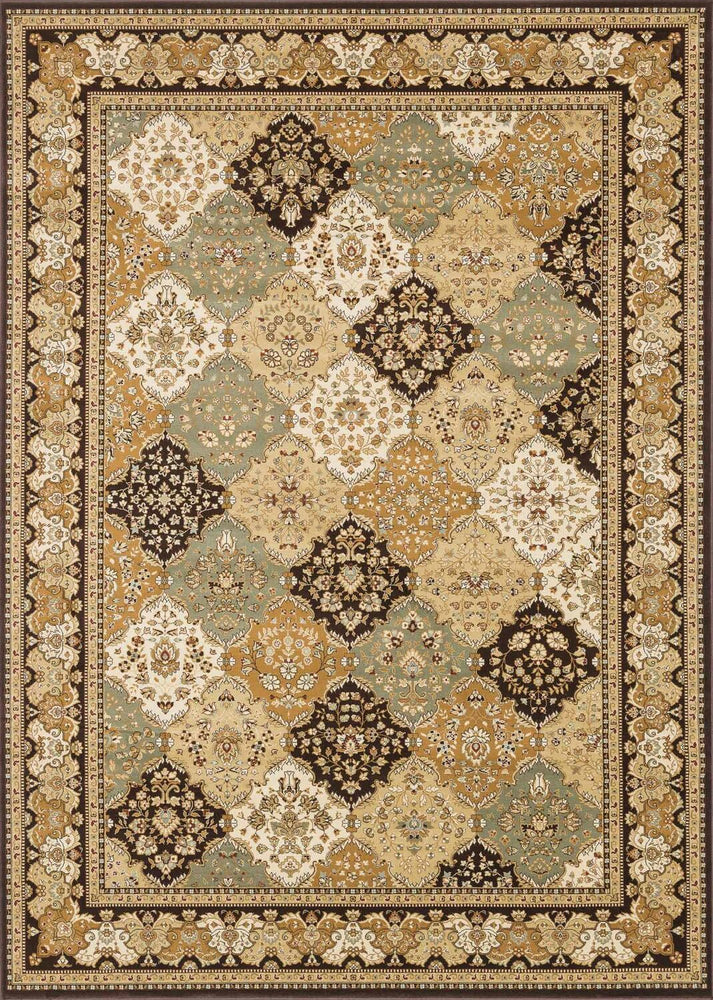 Loloi Welbourne WL-02 Power Loomed Synthetic Rug Main Image